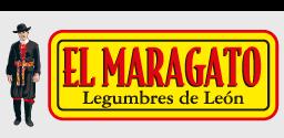 Legumbres el Maragato