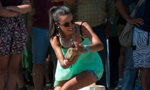 entrada-TIRADA-FEMENINA