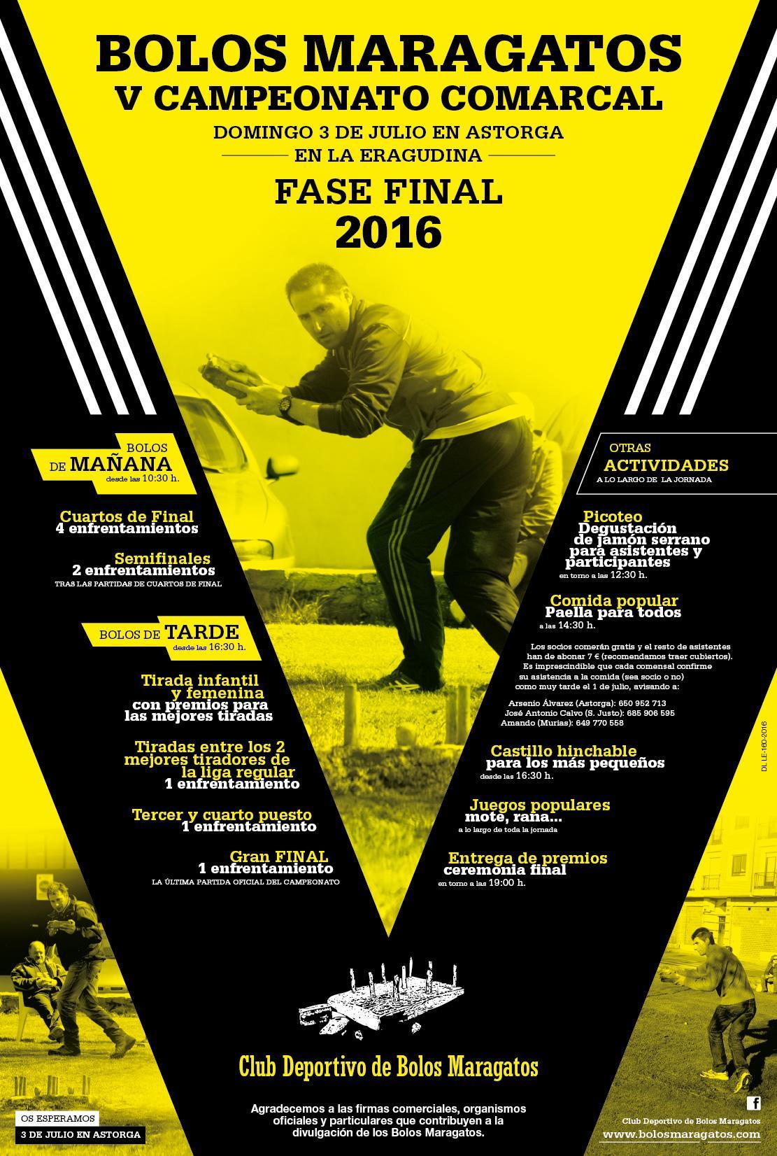 Cartel-BOLOS-Campeonato-2016-fase-final