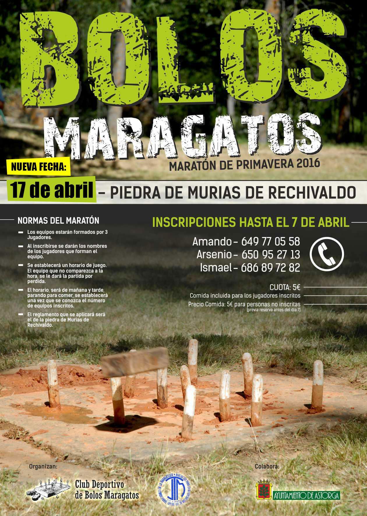 ok-CARTEL-MARATON-PRIMAVERA-MURIASbolos-maragatos