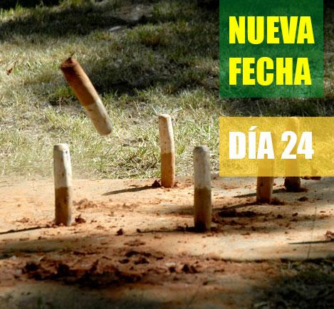 slide-2-NUEVA-FECHA-MARATON-PRIMAVER-MURIAS-