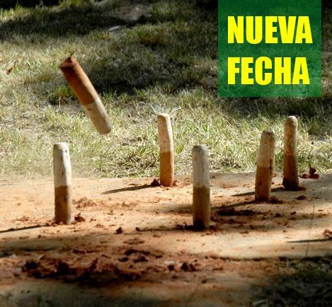 slide-NUEVA-FECHA-MARATON-PRIMAVER-MURIAS-