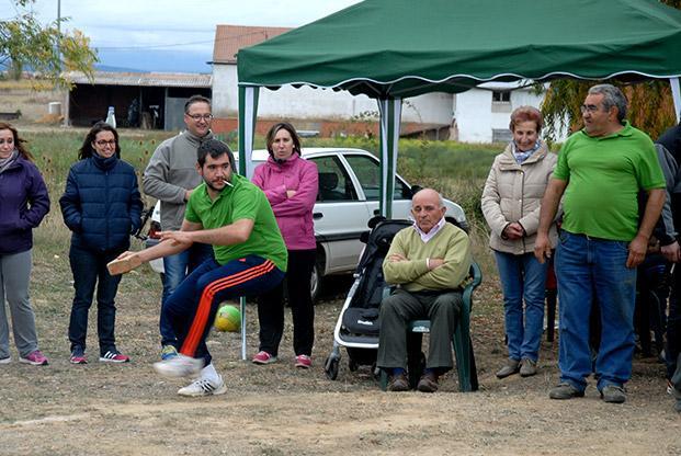 campeones-Maraton-San-Justo